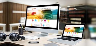 企业BETVLCTOR伟德国际伟德88网址解决方案