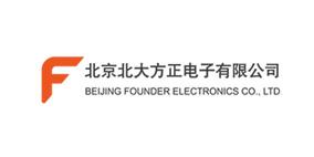 外贸BETVLCTOR伟德国际解伟德88网址决方案